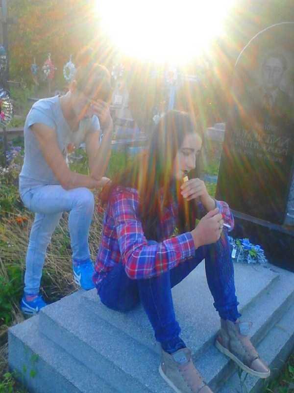 russian-social-media-craze (18)