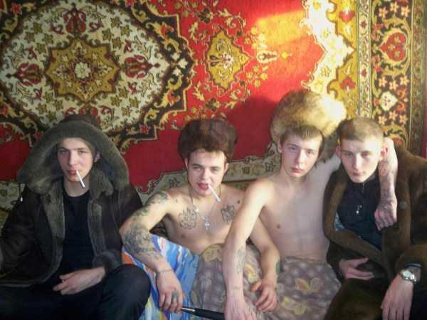 russian-social-media-craze (32)