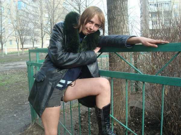 russian-social-media-craze (36)