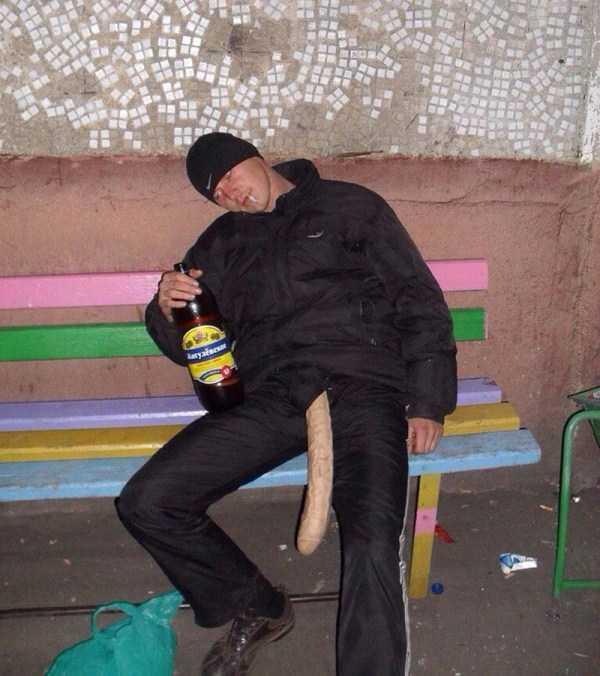 russian-social-media-craze (44)