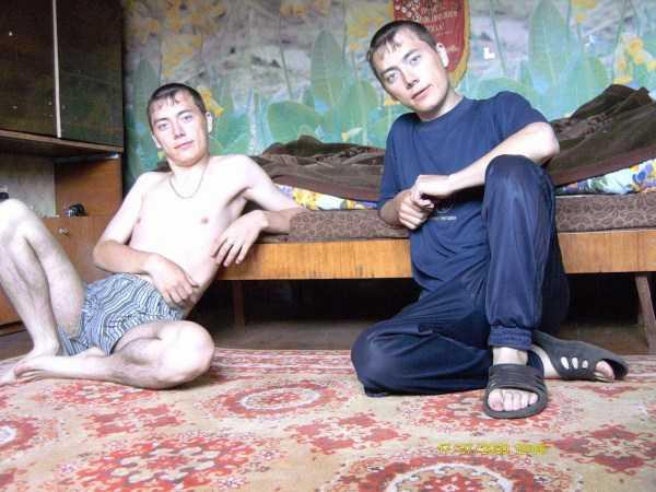 russian-social-media-craze (56)