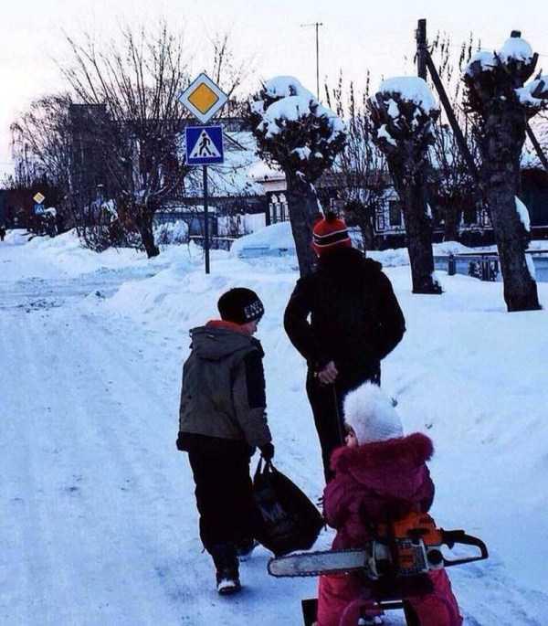 russian-social-media-craze (59)