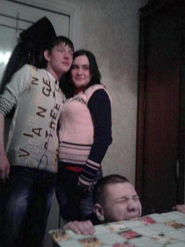 russian-social-media-craze (60)