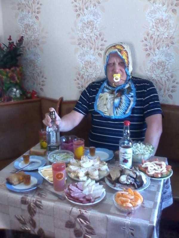 russian-social-media-craze (61)