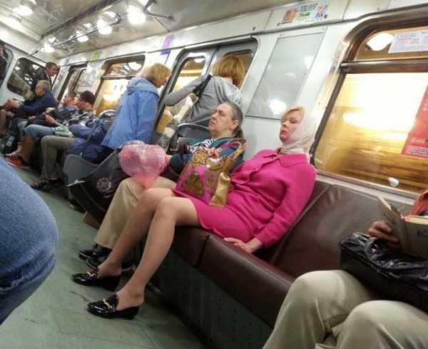russian-subway-fashion-style (1)