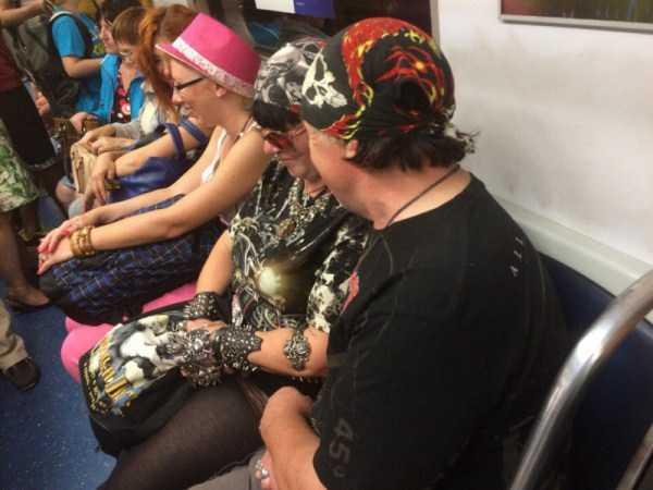 russian-subway-fashion-style (10)