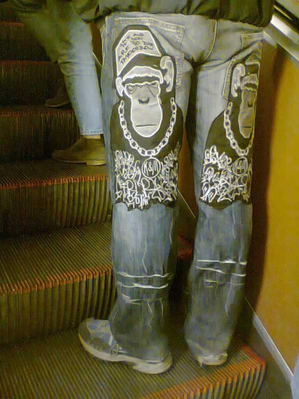 russian-subway-fashion-style (11)