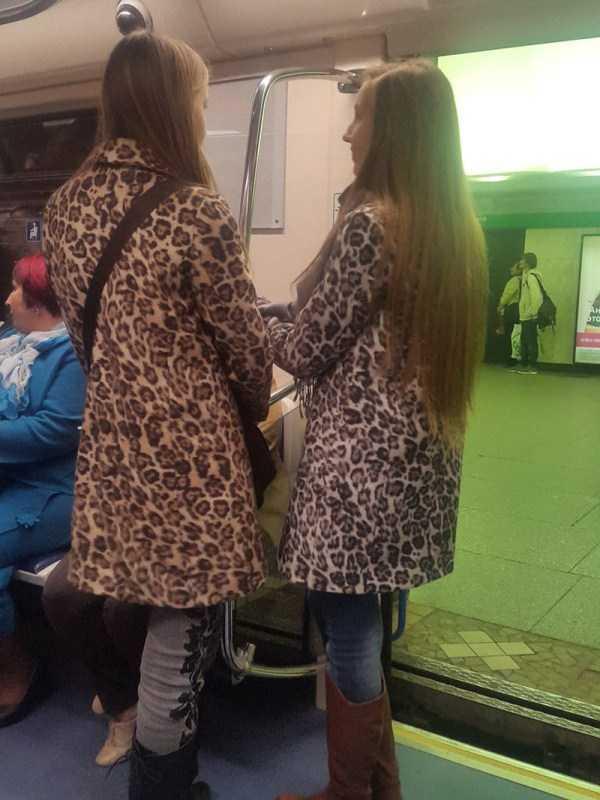 russian-subway-fashion-style (13)