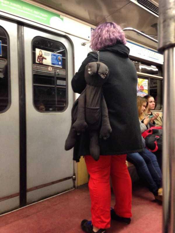 russian-subway-fashion-style (16)