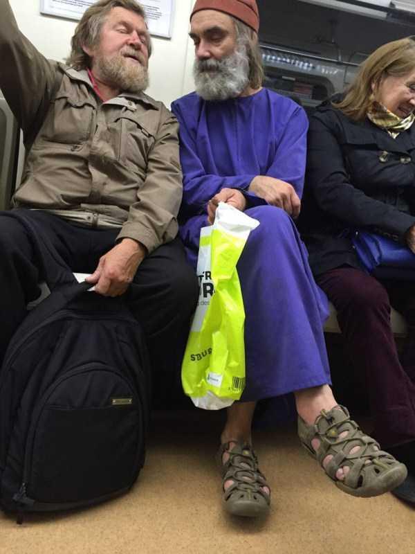 russian-subway-fashion-style (17)