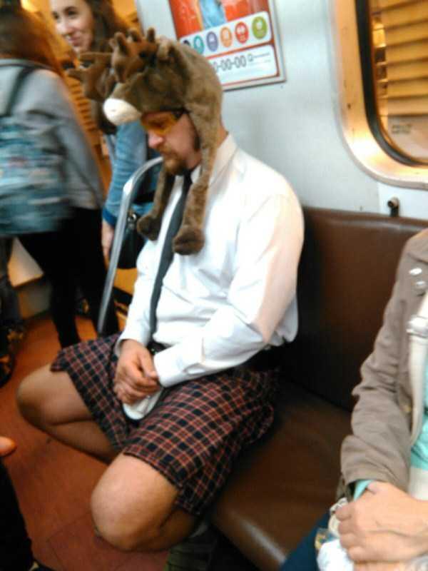 russian-subway-fashion-style (18)