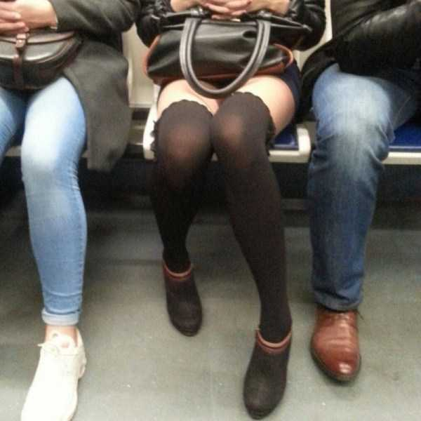 russian-subway-fashion-style (2)