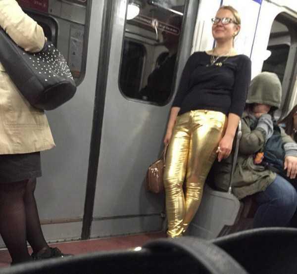 russian-subway-fashion-style (21)
