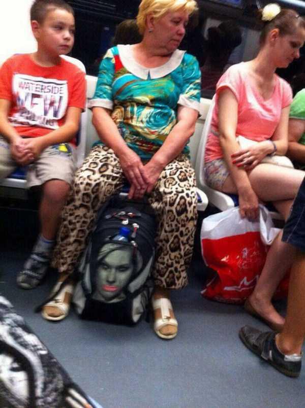 russian-subway-fashion-style (23)
