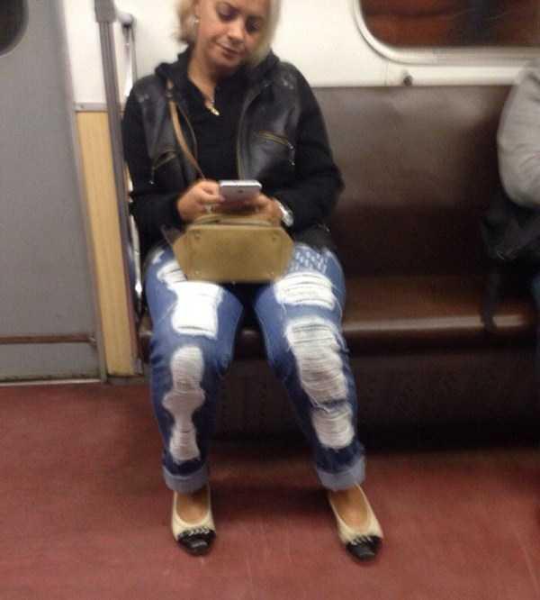 russian-subway-fashion-style (24)