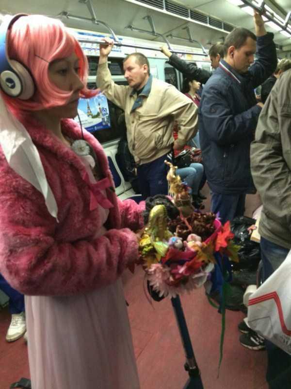 russian-subway-fashion-style (25)