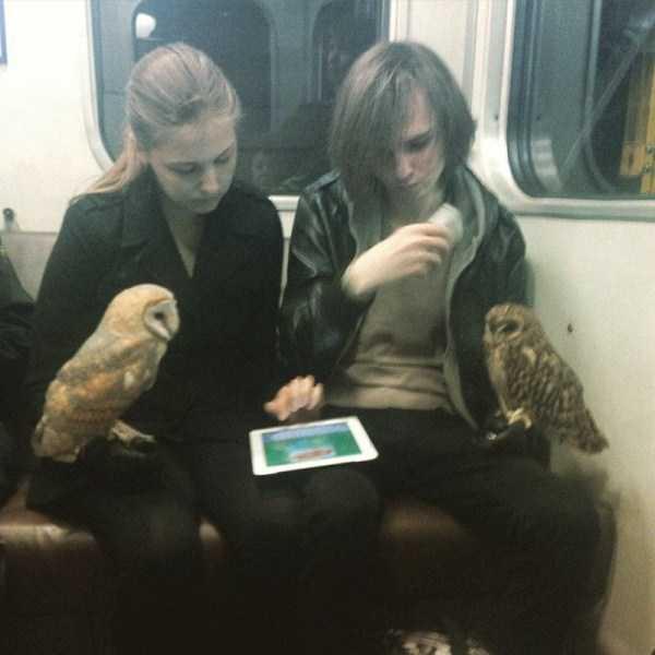 russian-subway-fashion-style (28)