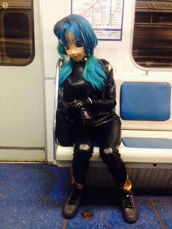 russian-subway-fashion-style (29)
