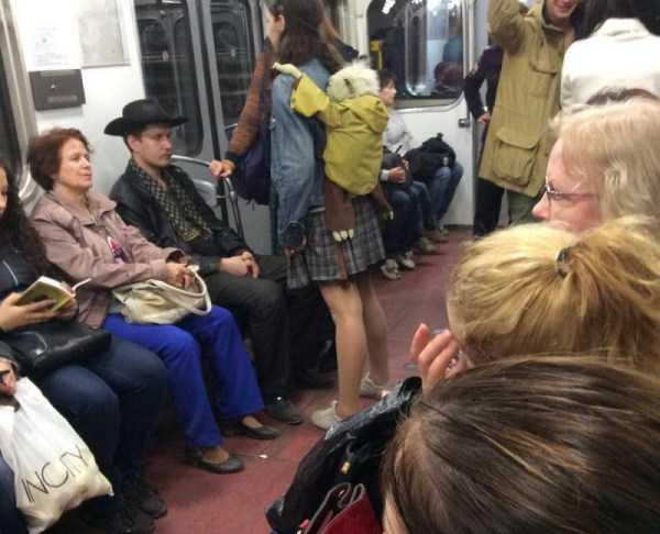 russian-subway-fashion-style (3)