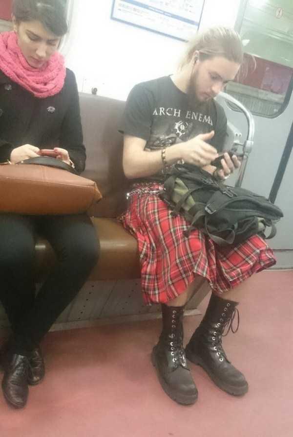 russian-subway-fashion-style (30)