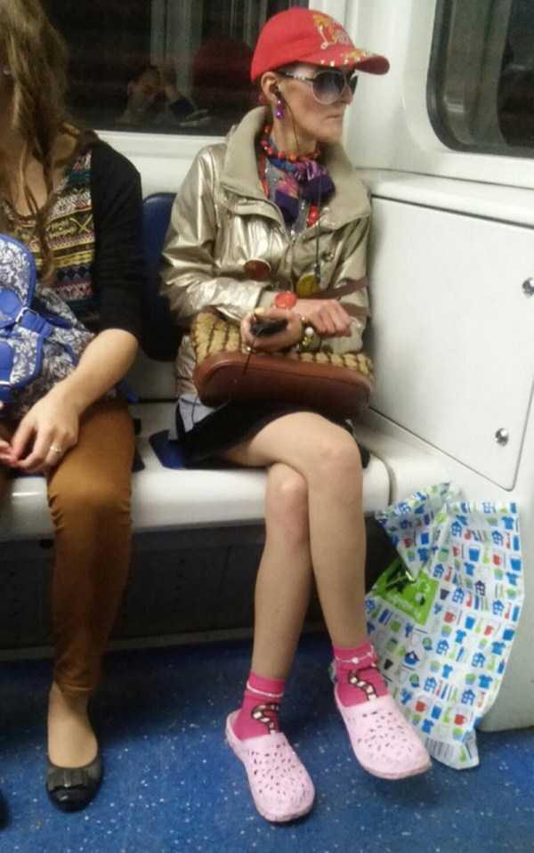russian-subway-fashion-style (33)