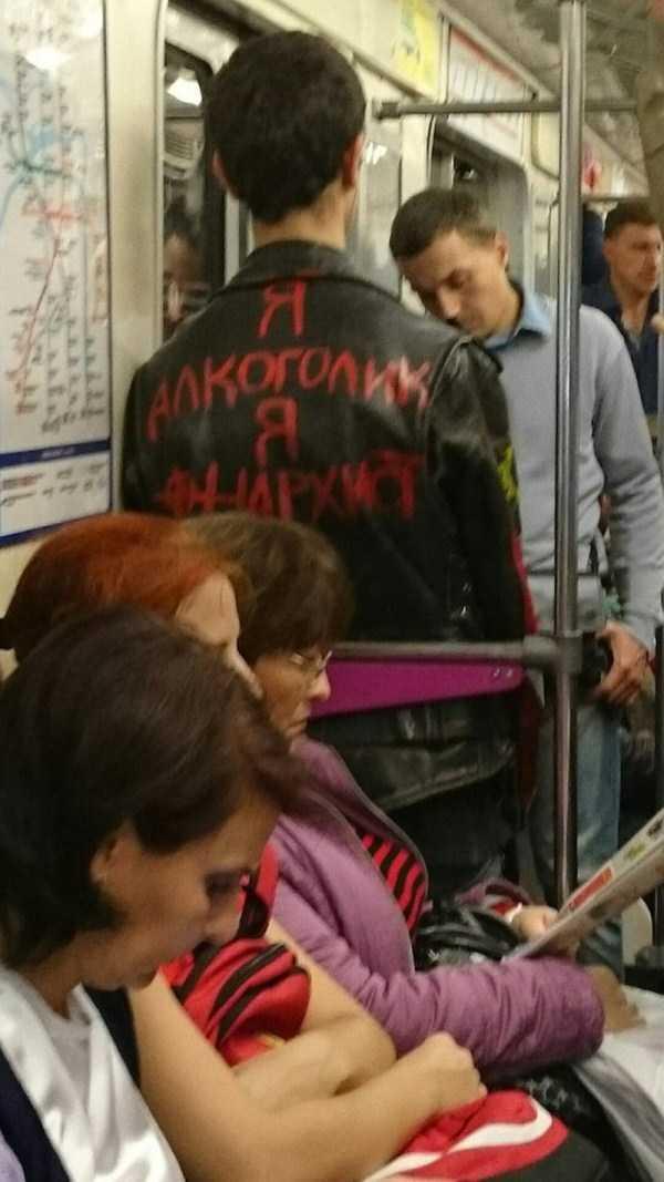 russian-subway-fashion-style (34)