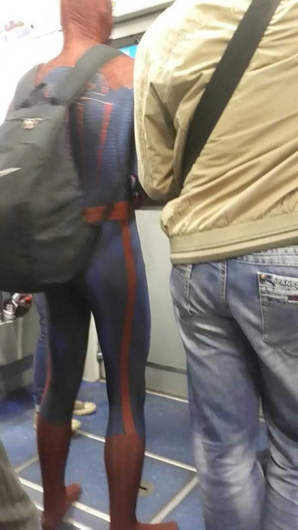 russian-subway-fashion-style (37)