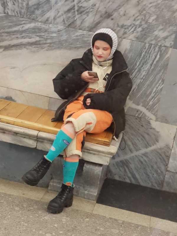 russian-subway-fashion-style (4)