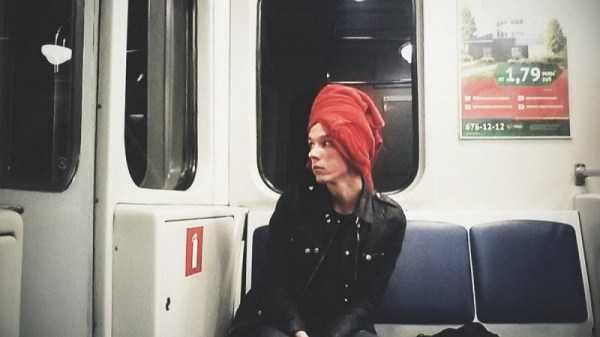 russian-subway-fashion-style (5)