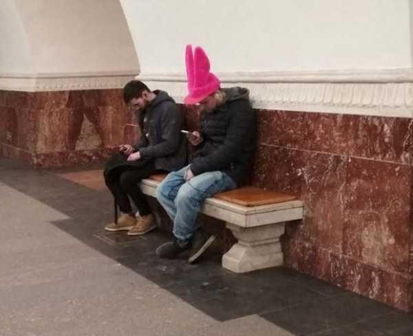 russian-subway-fashion-style (6)