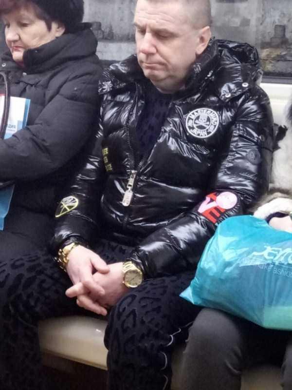 russian-subway-fashion-style (8)
