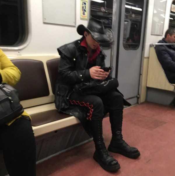 russian-subway-fashion-style (9)