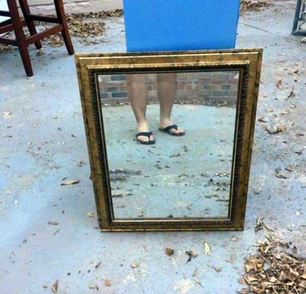 selling-mirrors-online (13)