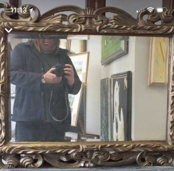 selling-mirrors-online (20)