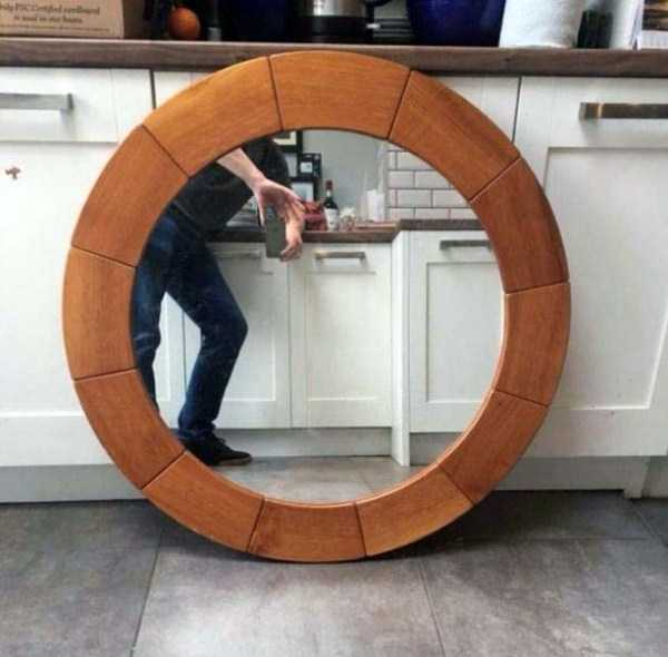 selling-mirrors-online (23)