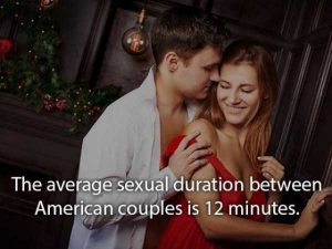sex-facts (1)