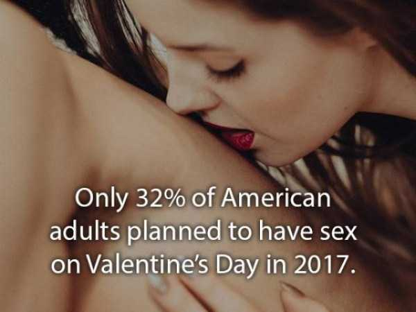 sex-facts (17)