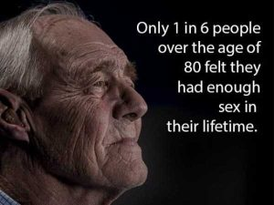 sex-facts (4)