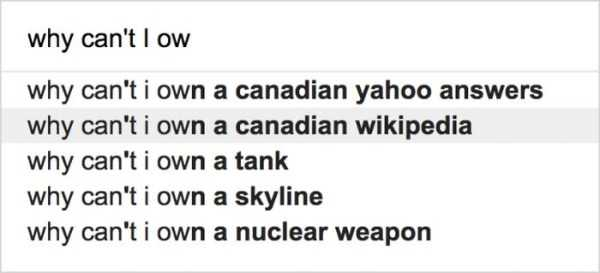strange-google-search-suggestions (14)