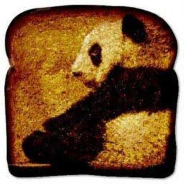 toast-art (1)