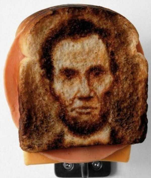 toast-art (10)