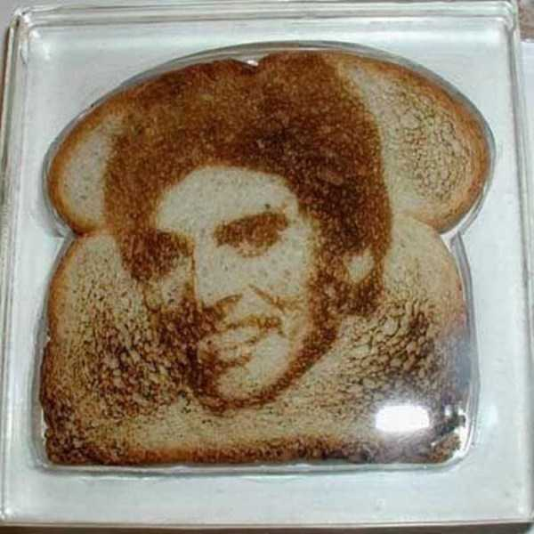 toast-art (11)