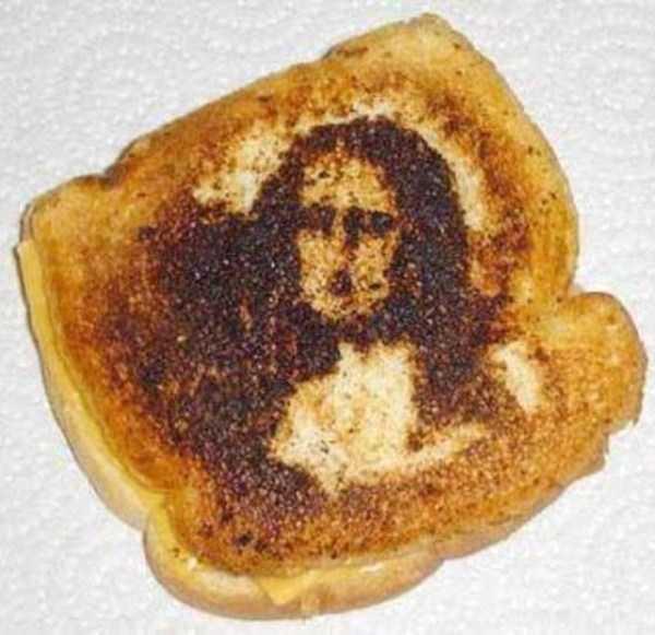 toast-art (12)