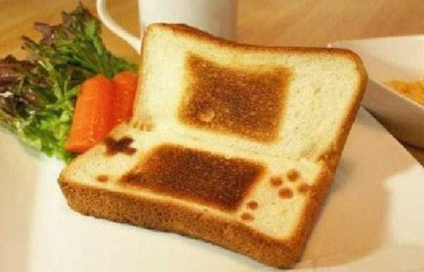 toast-art (13)