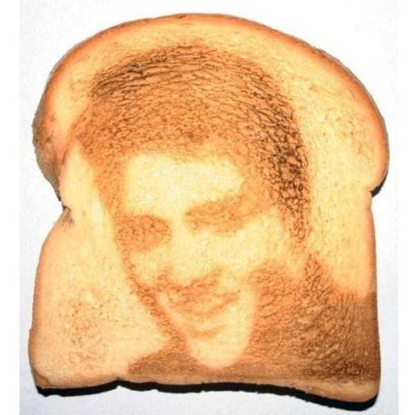 toast-art (14)