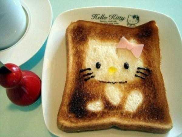 toast-art (15)