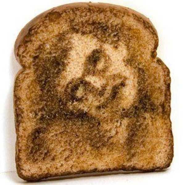 toast-art (16)