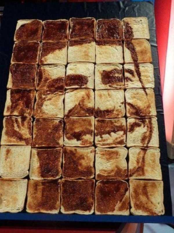 toast-art (17)
