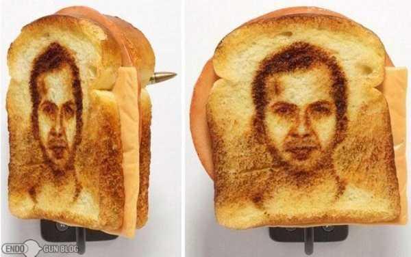 toast-art (2)
