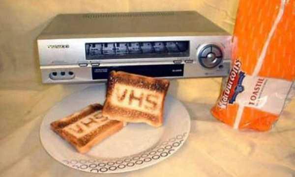 toast-art (20)